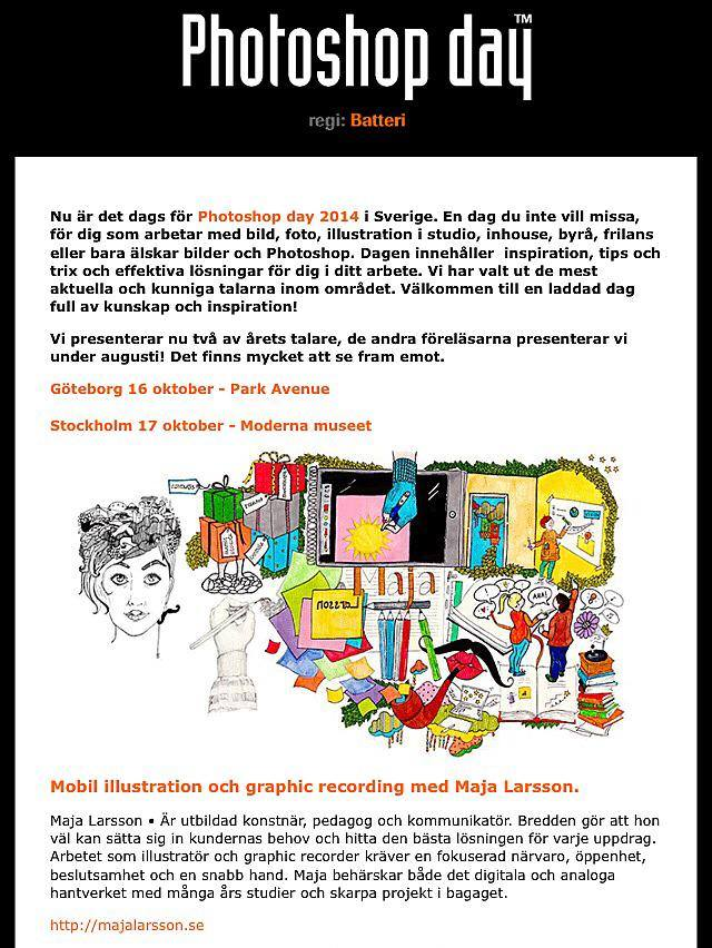 maja-larsson-illustrator-forelasare-batteri-kommunikation-photoshopday