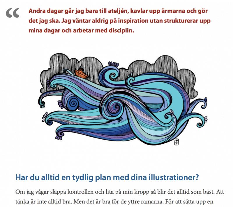 Maja_Larsson_och_det_kreativa_arbetet___Moderskeppet_se_-_Om_Photoshop__bildbehandling_och_foto