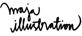 Illustratör, graphic recorder och pedagog
