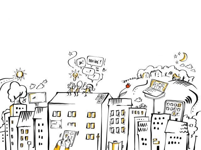 Introbild-leda-illustration-maja-larsson
