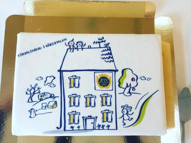 hsb-workshop-konferens-maja-pa-naset-illustrator