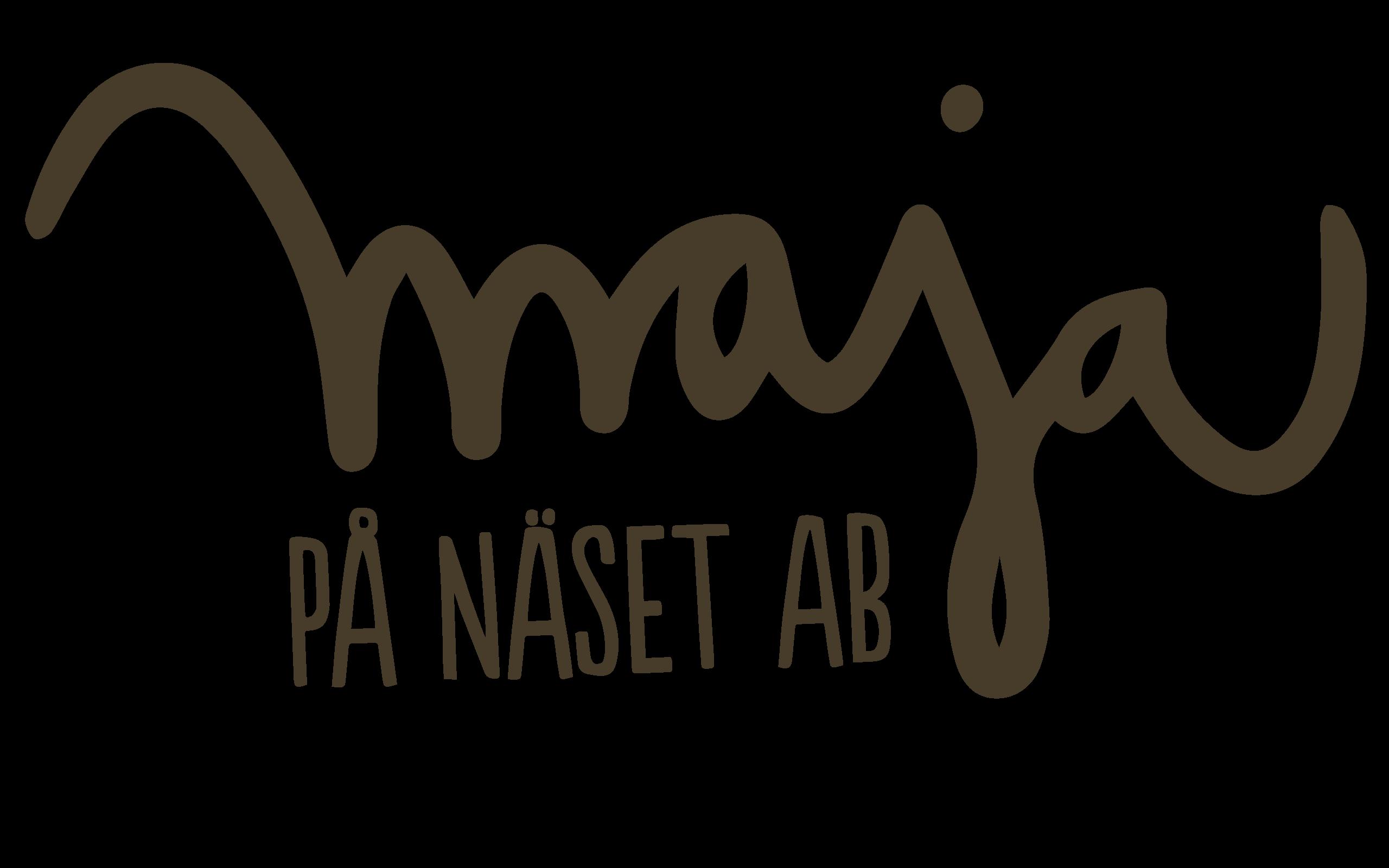 Maja på Näset