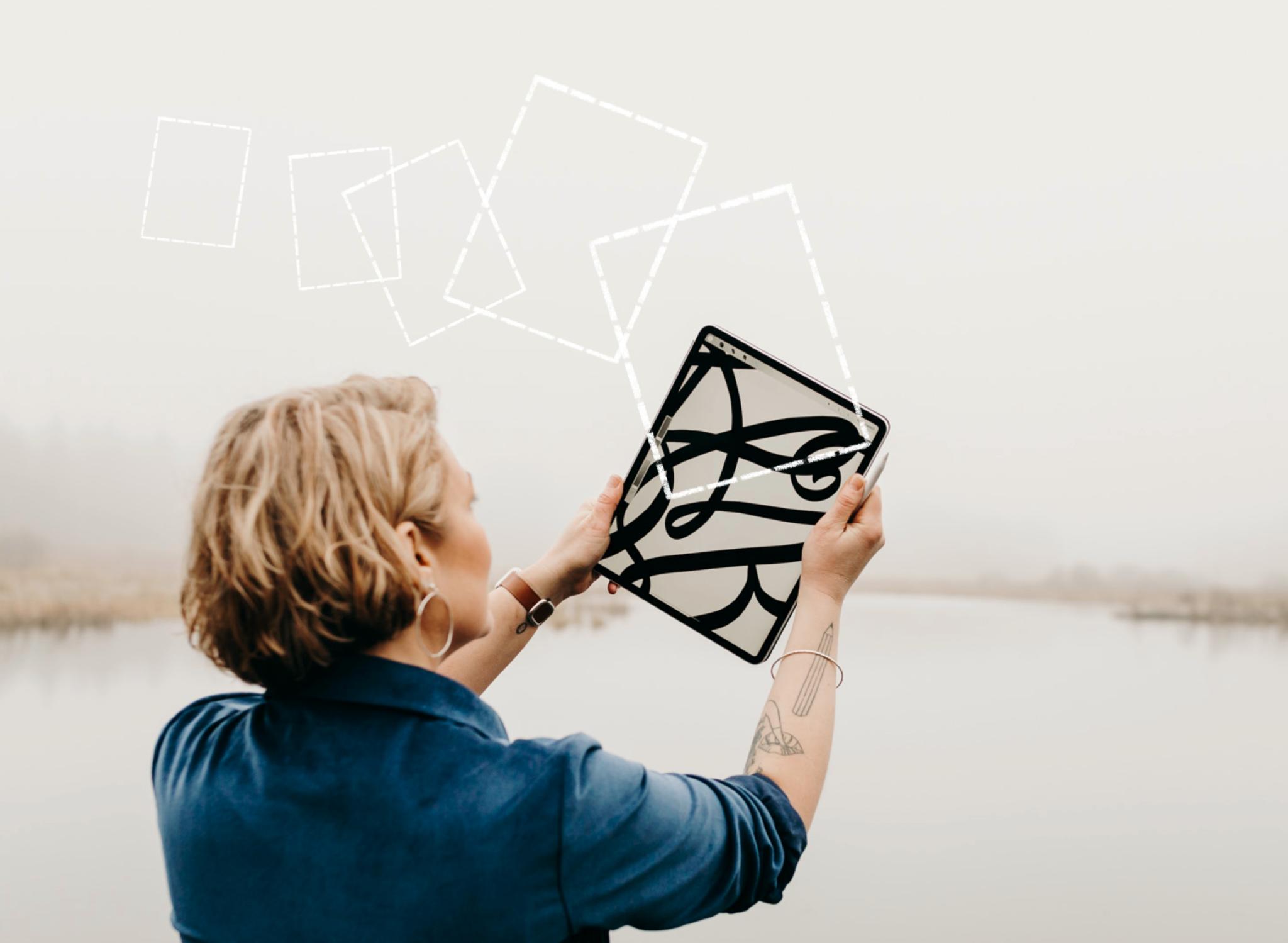 maja-på-näset-handledning-visuell-kommunikation