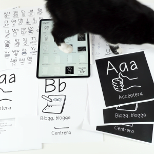 digiabc-produktpaket-katten