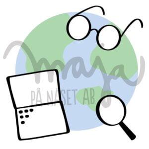 illustration-global-forskning