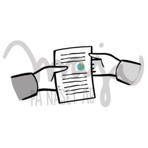 illustration-dela-dokument