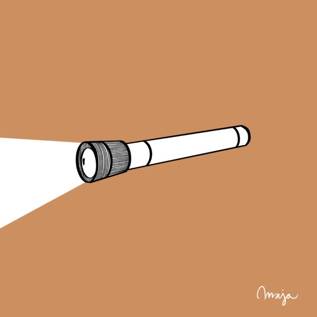 illustration-ritakurs-maja-på-näset