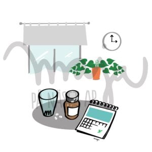 illustration-egenvård