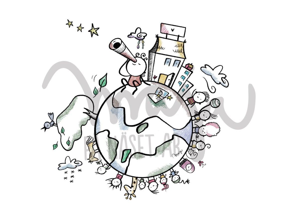 illustration-hållbart-hållbarhet-maja-larsson