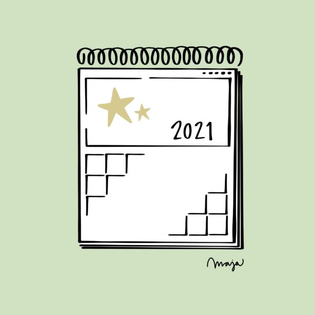 kalender-ritakurs-rita-med-maja