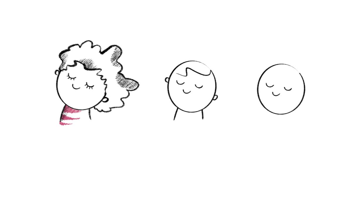 maja-på-näset-videokurs-ritakurs-visuell-kommunikation