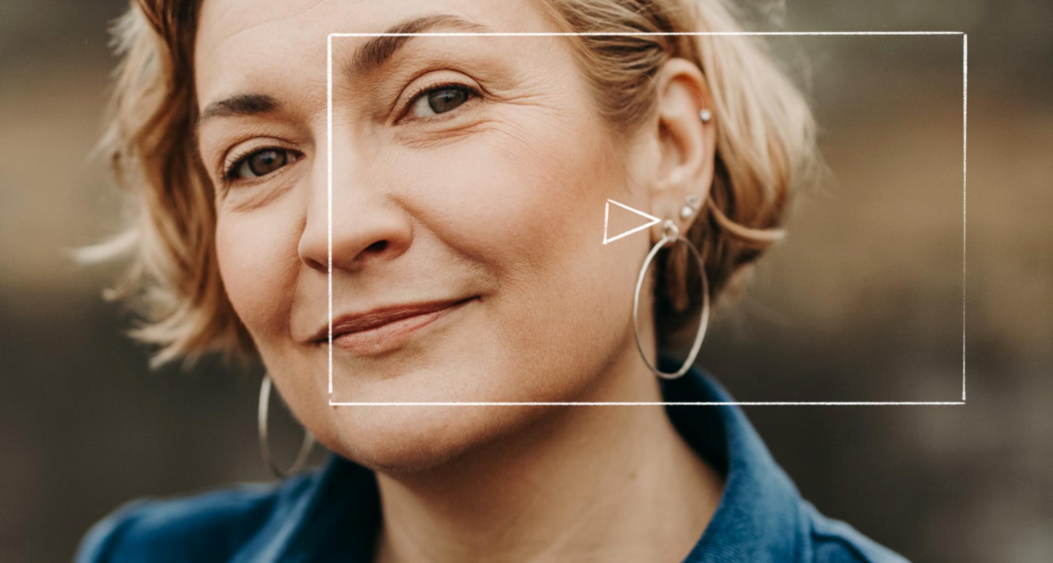 maja-på-näset-illustratör-pedagog-webbkurser-videokurser