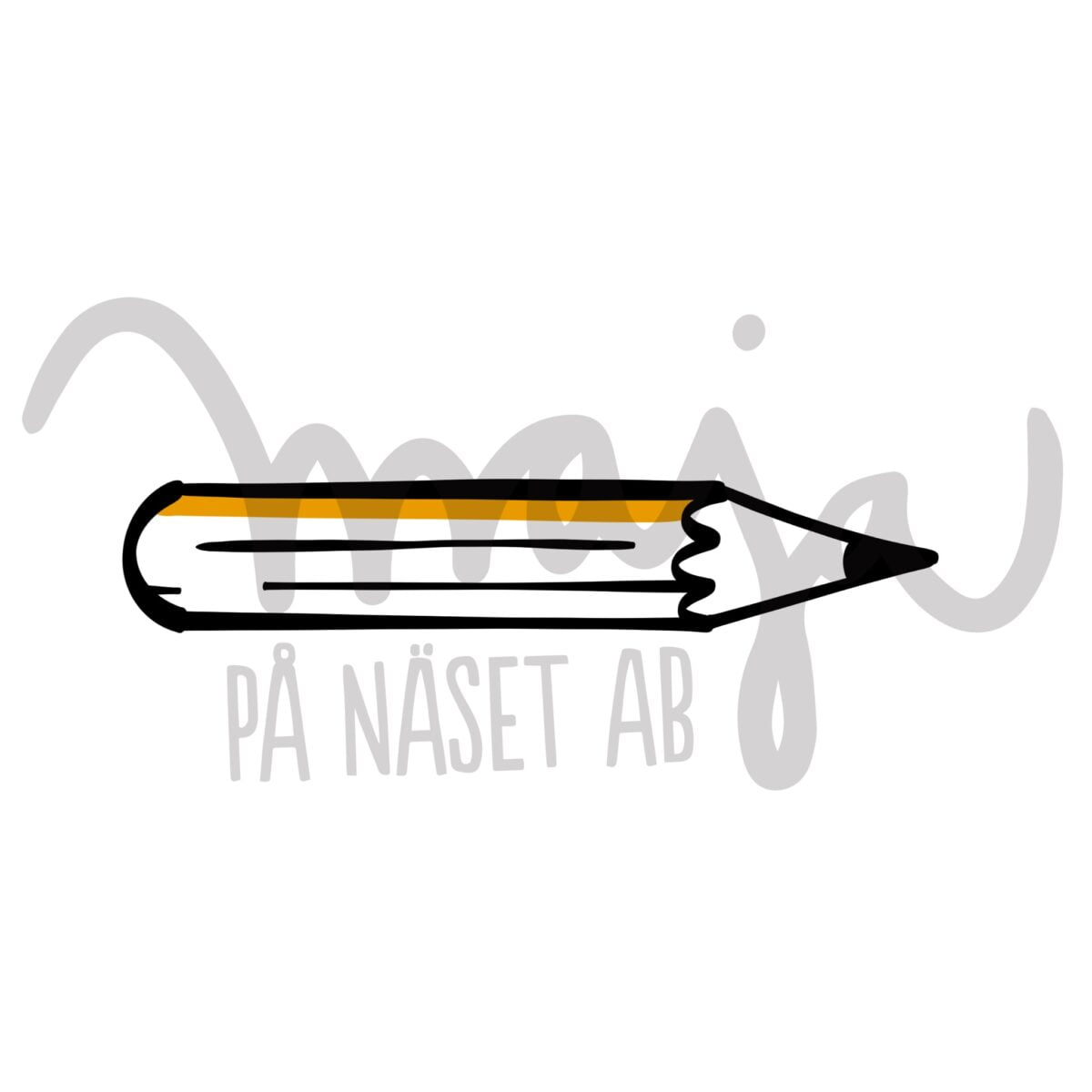 butiks-bild-Symbol-illustration-penna