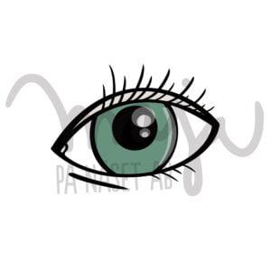 butiksbild-Symbol-illustration-oga