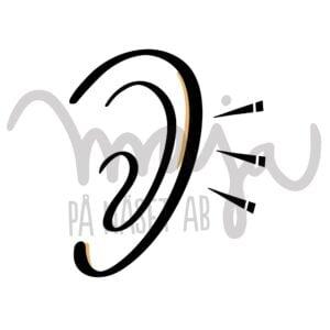 butiksbild-Symbol-illustration-ora