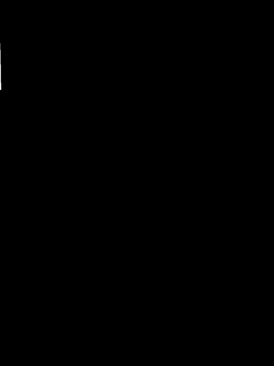 forskardrömmar-illustratör-maja-på-näset-skisser