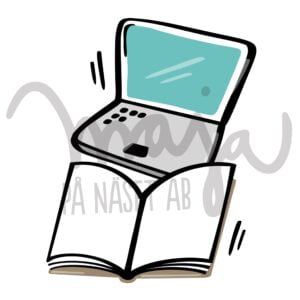 butiksbild-skolmaterial-utbildningsmaterial