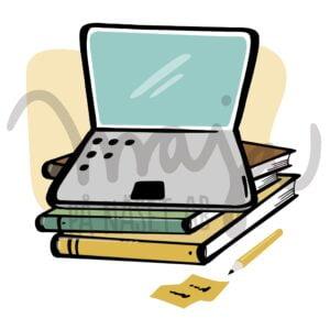 illustration-butiksbild-skolmaterial-utbildningsmaterial.jpg
